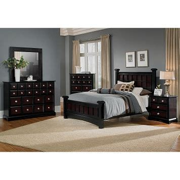 Furniture Stores Near Winchester Va by 1000 Images About Furniture Shopping On