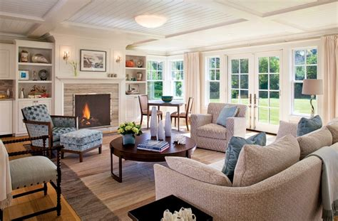 cape cod interior design cape cod decorating style