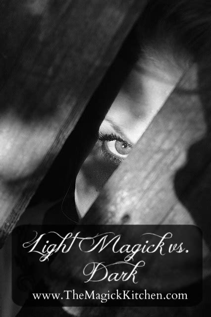 Spells – Witchcraft & Pagan Lifestyle Blog, The Magick Kitchen