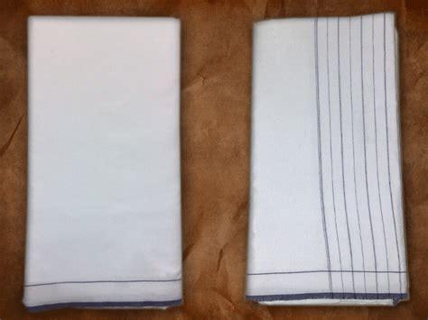 Sarung Untuk Sholat sarung putih polos jual sarung sholat grosir sarung murah toko sarung muslim