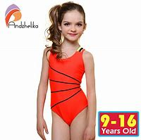 Image result for orange swimsuit womens