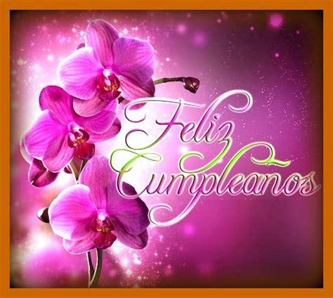 imagenes bonitas de cumpleaños con flores fotos de flores para cumpleanos para enviar por whatsapp
