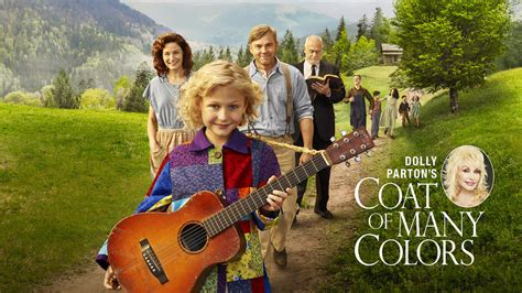 coat of many colors song dolly parton opens up about remarkable journey to fame