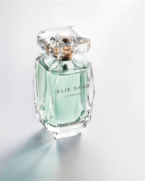 Parfum Original Elie Saab Leau Couture Parfum For 90 Ml Edt elie saab le parfum l eau couture