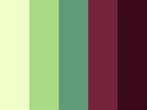 red green color combination imagem relacionada color ideas pinterest color