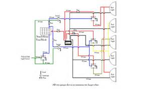 kc headlight wiring diagram get free image about wiring diagram