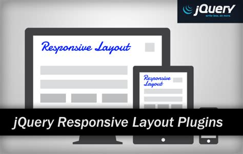 jquery layout manager plugin 7 responsive layout design helpers by jquery plugins