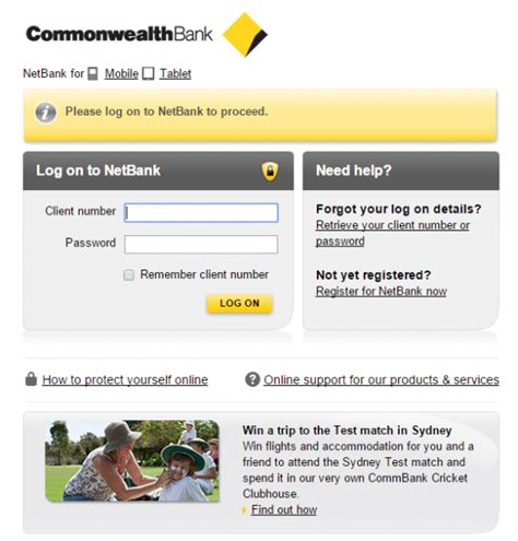 comm bank netbank login commonwealth bank the secret they don t want you to