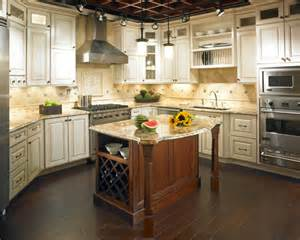 yorktown kitchen cabinets yorktowne cabinetry kitchen cabinets and bath cabinets