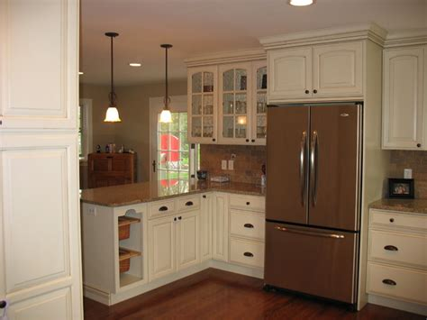 sears kitchen design renovated sears home the neighborhood jewel traditional