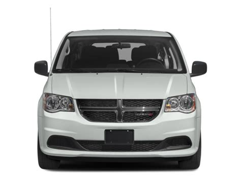 ram canada build and price build and price your 2017 dodge grand caravan