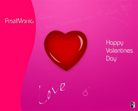 valentines day wallpaper for mac 1280x1024 valentine desktop pc and mac wallpaper