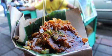 Tempat Bumbu Cupcake rekomendasi tempat makan enak di bogor untuk keluarga foody id