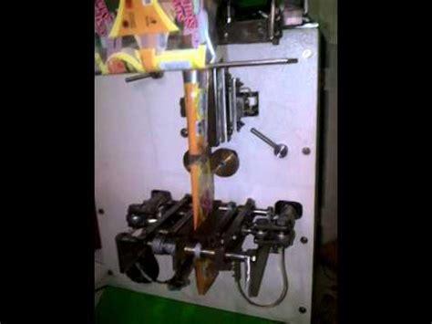 Minyak Goreng Hemart Bantal mesin packing minyak goreng bantal 031 8943751
