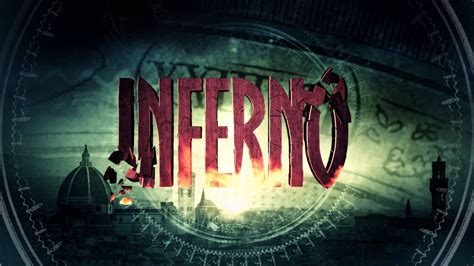 Inferno Wall L by Inferno 2016 Wallpapers Images Photos Pictures Backgrounds