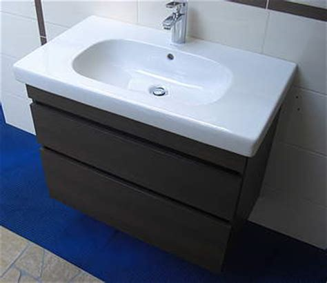 Unterschrank Waschbecken 1093 by Kategorie Waschtischunterschr 228 Nke Bernd Block Haustechnik