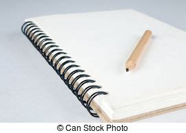 sketch book with pencil sketch book stock photo images 34 122 sketch book royalty