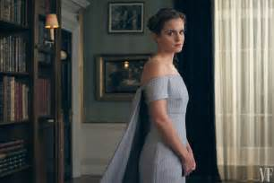 Vanity Fair Definition Emma Watson Pushed Modern Feminism With Vanity Fair Shoot