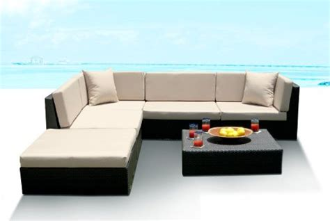 clearance patio furniture sets clearance patio