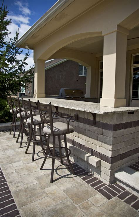 outdoor living space plans 100 outdoor living space plans outdoor living