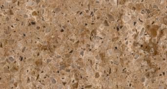 Montreal Granite Countertops by Quartz Countertop Comptoirs Granite Quartz Kitchen