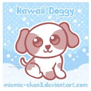 kawaii puppy kawaii kawaii picture