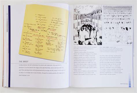 illustration meeting the brief illustration meeting the brief book review 171 the association of illustrators blog