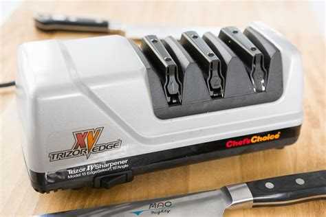 best sharpening tool the best knife sharpening tool wirecutter reviews a new