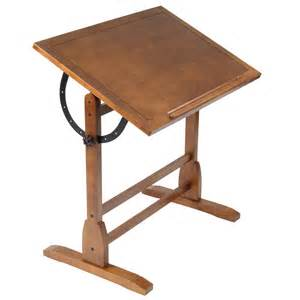 How To Use A Drafting Table Studio Designs Vintage Drafting Table 36 Quot X 24 Quot
