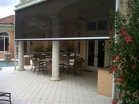 terrasse schirm patio screen jacksonville fl orange park st augustine