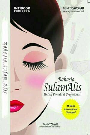 Khasanah El Zahra Belajar Menjahit Untuk Pemula jual buku hobby teknologi tepat guna toko buku diskon togamas togamas