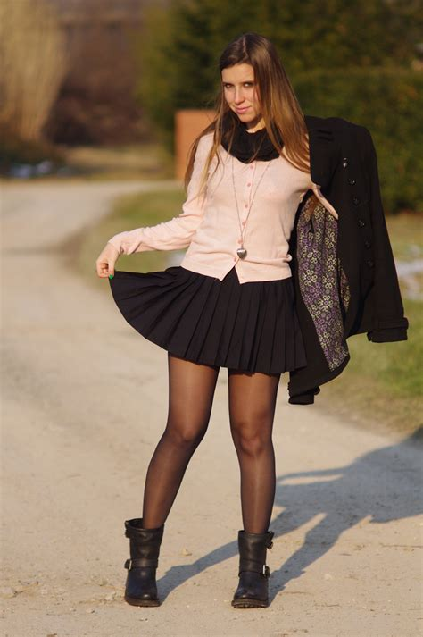 fabulous dressed elenora from italy