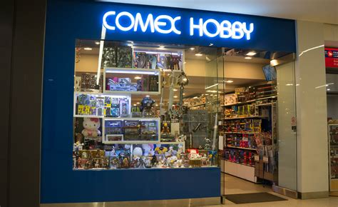 Anime Store Near Me by Anime Store Near Me