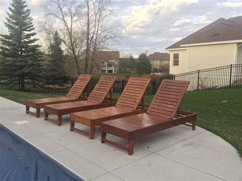 poolside furniture ideas 25 best ideas about pallet chaise lounges on