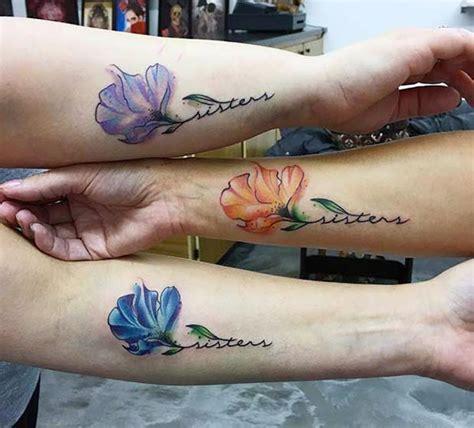 henna tattoo zaandam 17 henna 37 top lotus design on