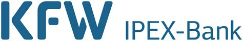 ipex bank file kfw ipex bank logo svg wikimedia commons