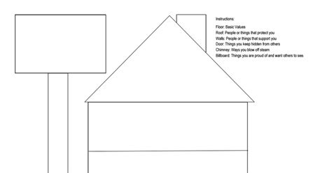 dbt house dbt house activity pdf google drive