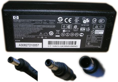 compaq chargers article the ultimate laptop chargers guide how to