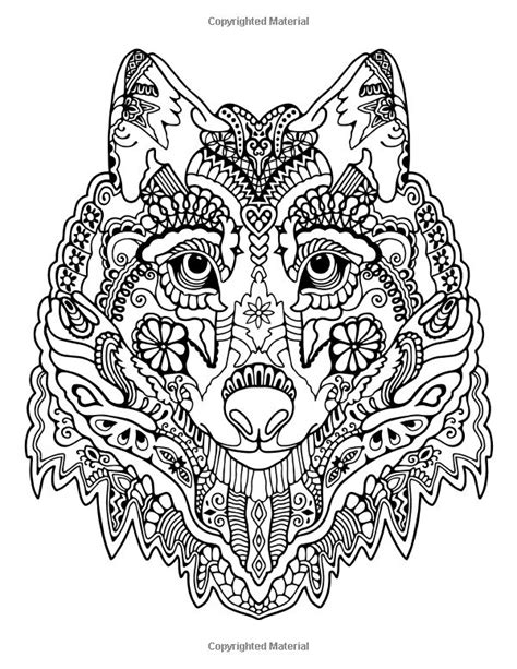 coloring books for stress relief animal coloring pages stress relief coloring pages