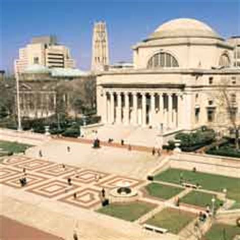 Columbia Gmat Mba by Essay Tips Columbia Business School