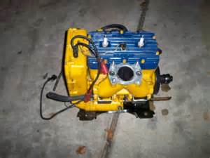 seadoo 787 rebuilt engine seadoo free engine image for