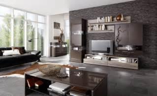 wohnzimmer einrichten ideen wohnzimmer einrichten ideen 646050283 home design ideen