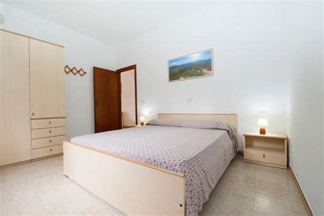 appartamenti isola elba privati appartamenti a lacona isola d elba appartamenti sul