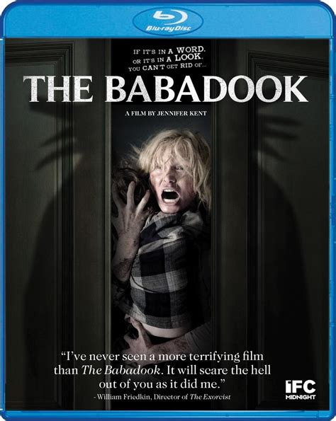 film complet 2014 qalite blu ray the babadook blu ray detailed
