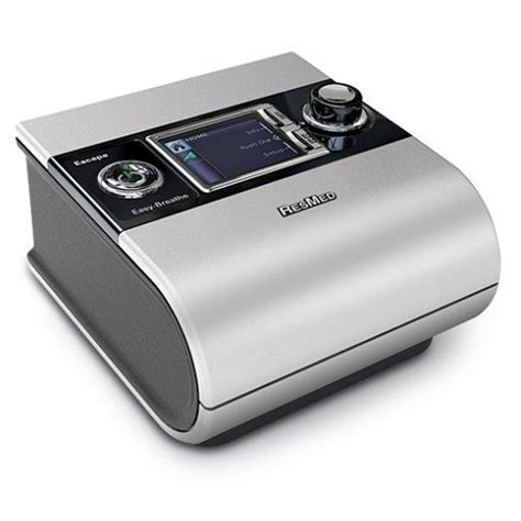 Types Of Cpap Machines by Types Of Cpap Machines Cheapcpapsupplies