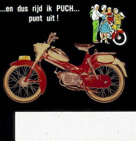 Moped Roller Gebraucht Kaufen österreich by Die Besten 25 Puch Fahrrad Ideen Auf Pinterest Puch