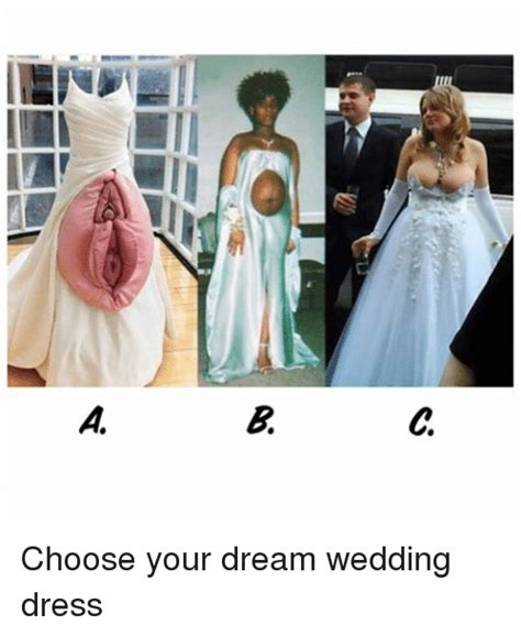 Wedding Dress Meme - wedding dress meme 100 images wedding memes to help