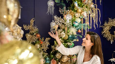 australian design businesses christmas 2018 christmasworld 2018 highlights trends gifts dec