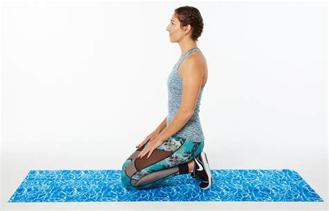 Sit On The by 3 Stretches To Combat The Desk Shape Magazine