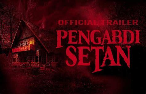 film pengabdi setan review pengabdi setan review film indonesia